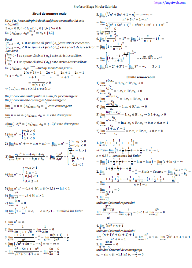 bacalaureat_formule_3_siruri
