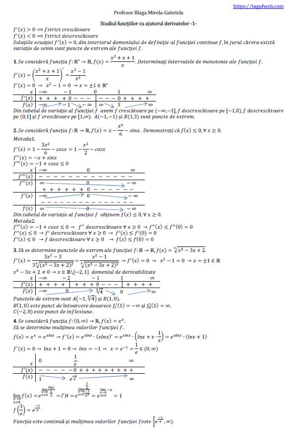 Bacalaureat_formule_6_prima derivata.png
