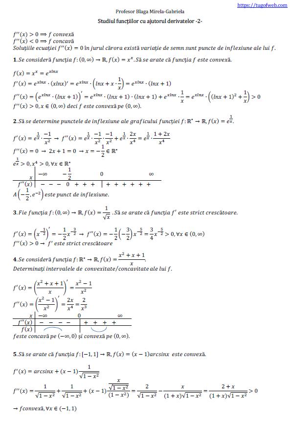 Bacalaureat_formule_7_a doua derivata.png