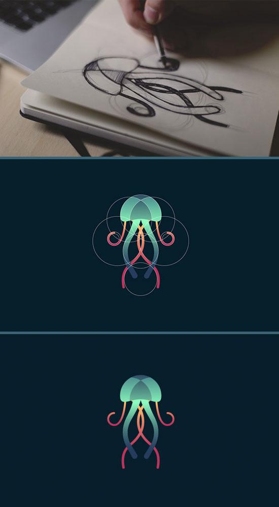 tom-anders-logo-designs-gbr1