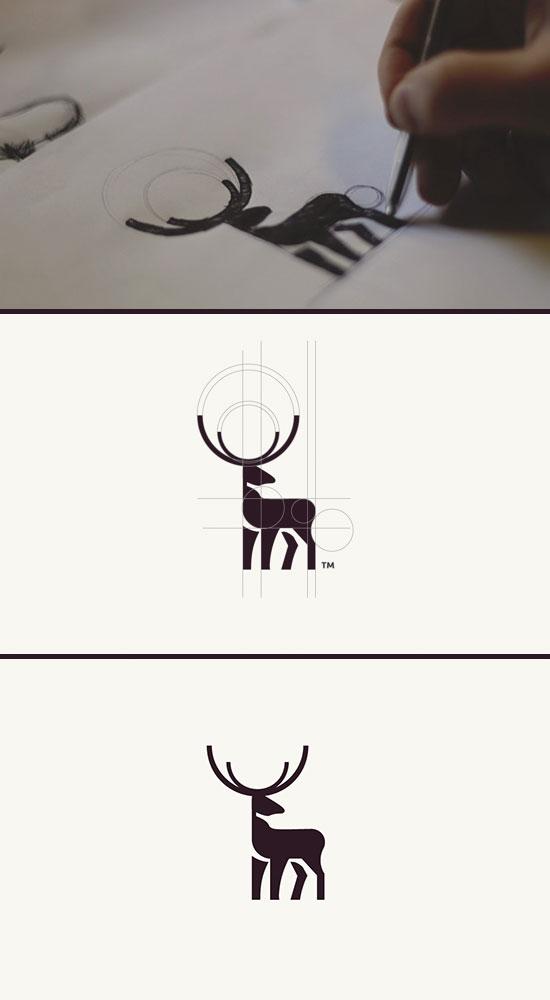 tom-anders-logo-designs-gbr2