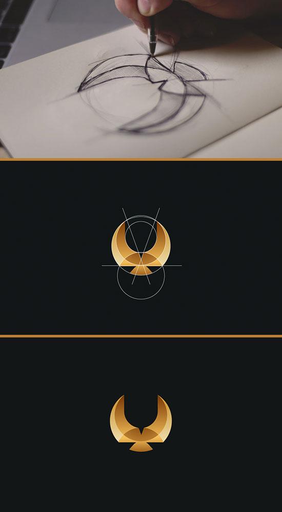 tom-anders-logo-designs-gbr4