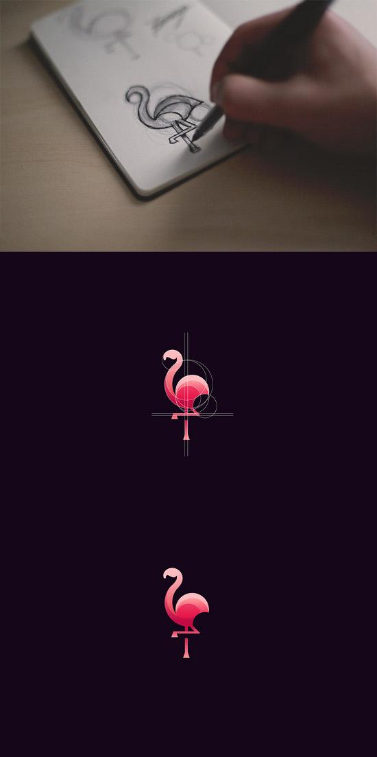 tom-anders-logo-designs-gbr5
