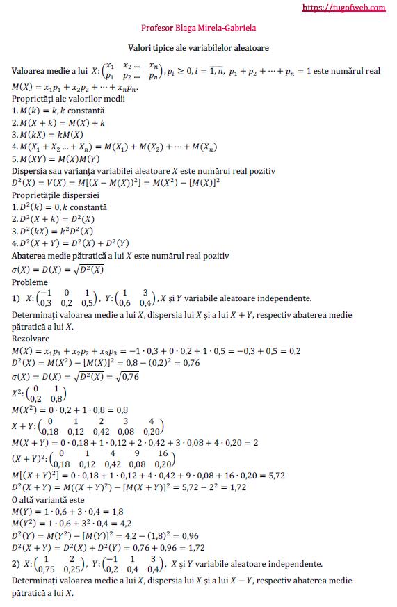 Valori tipice ale variabilelor aleatoare.png