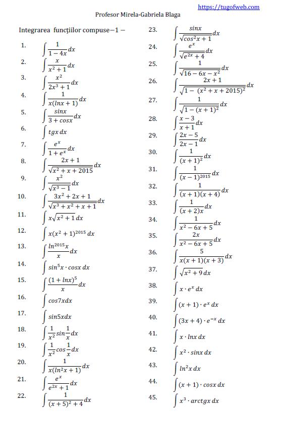 Integrarea funcţiilor compuse-1.png