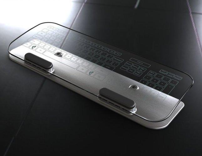 multi-touch-keyboard