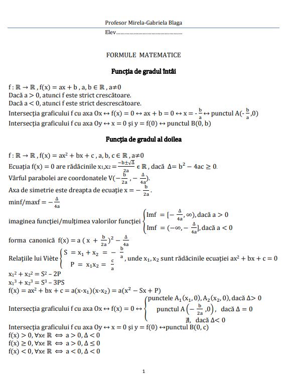 formule9-12.png