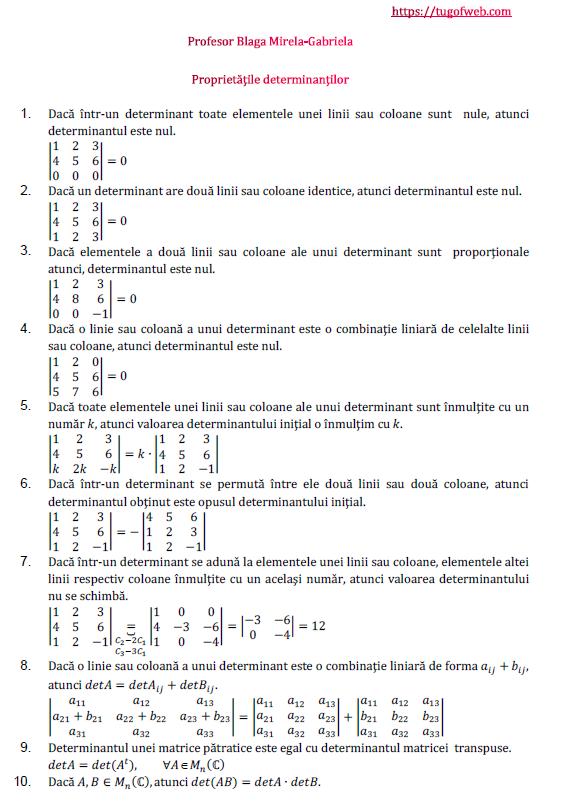 Proprietatile determinantilor.png
