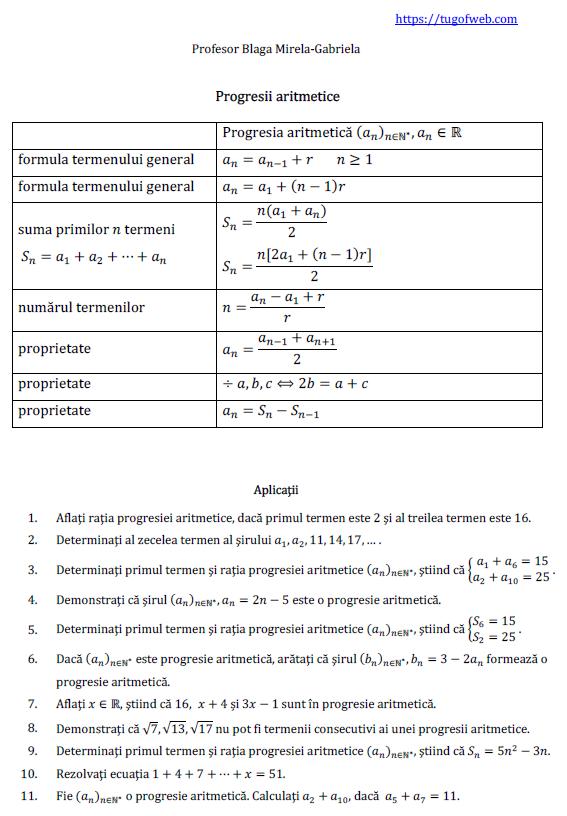 Progresii aritmetice.png