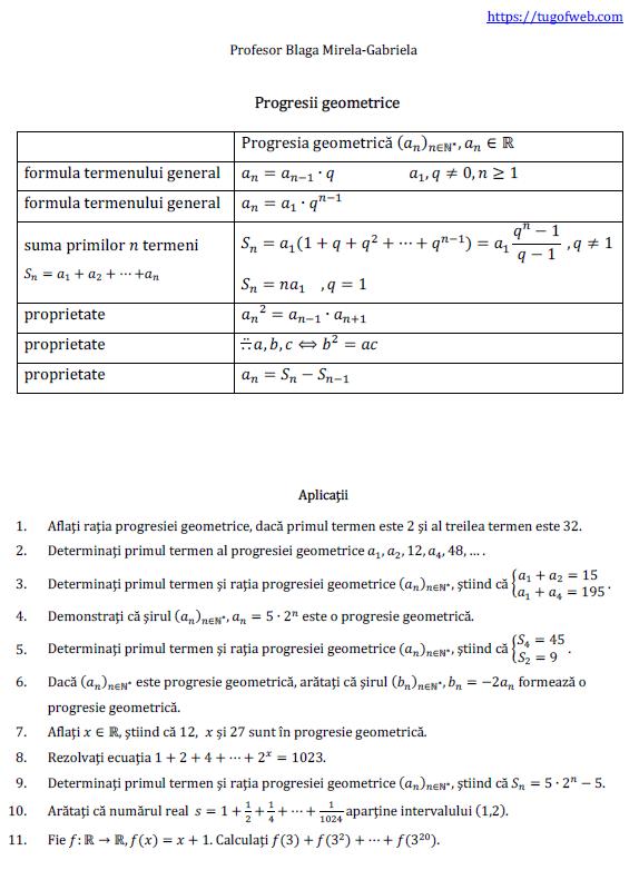 Progresii geometrice.png