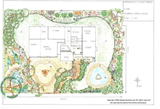 planning-a-vegetable-garden-layout-free-free-garden-design-software-for-mac-free-garden-design-2014