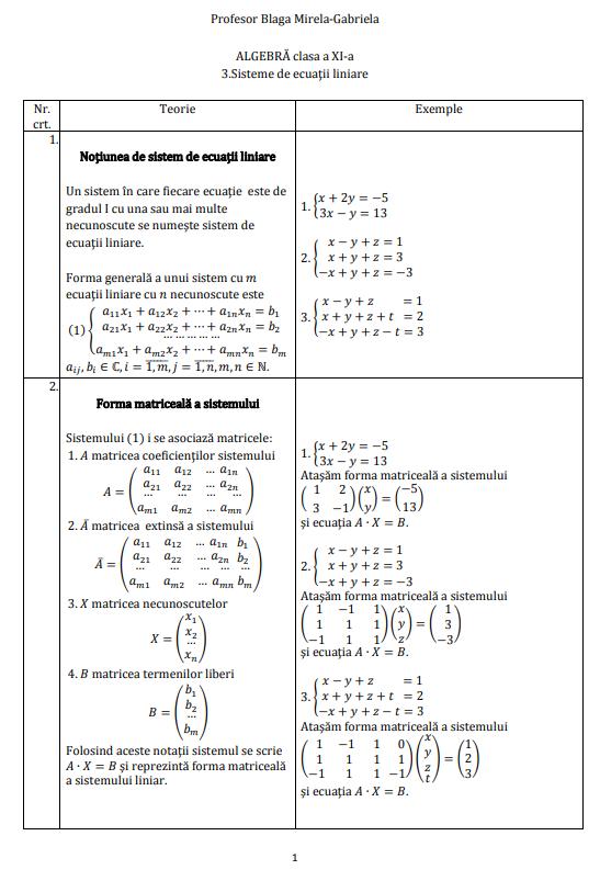 sist-ec-lineare2