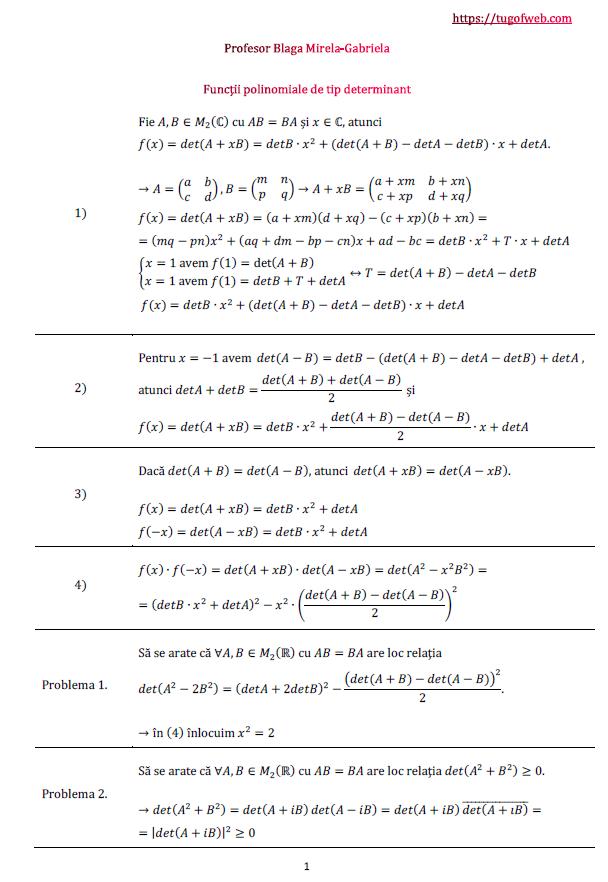 Functii polinomiale de tip determinant.png