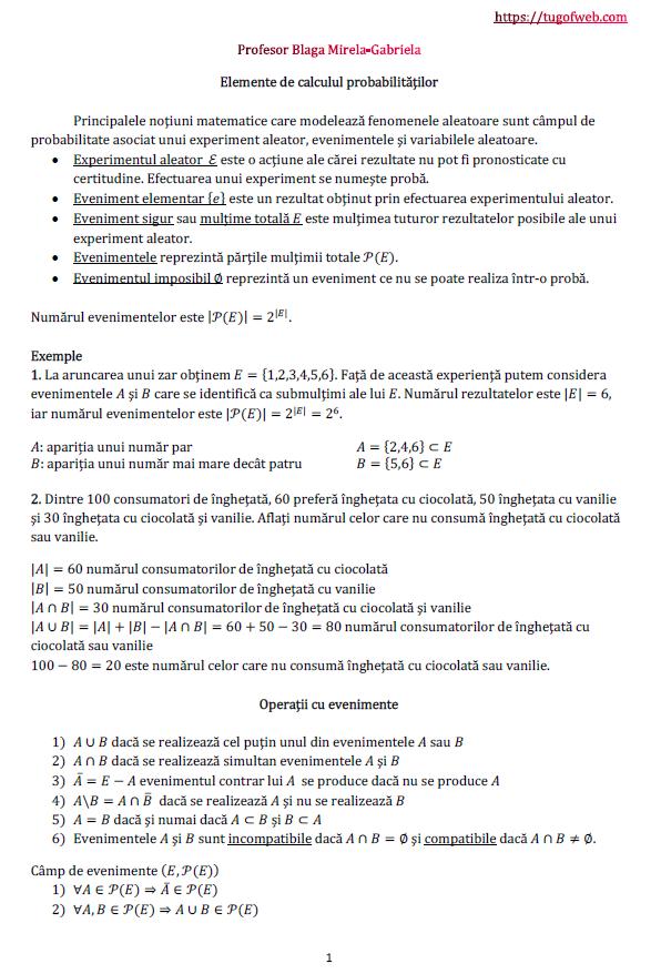Probabilitati 1.png
