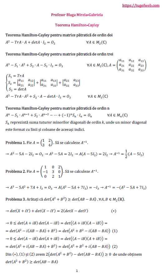 Teorema Hamilton-Cayley.png