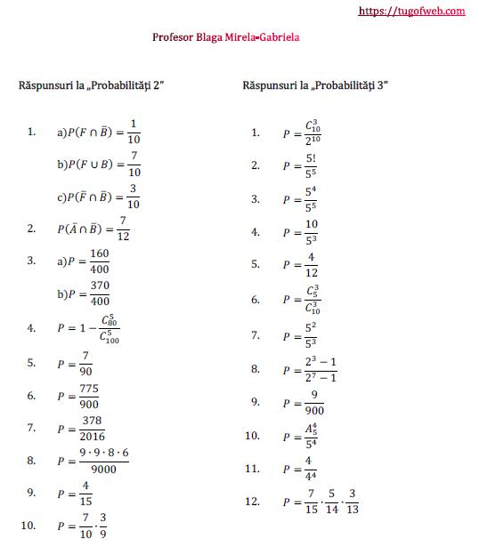 Probabilitati 2,3 raspunsuri.png