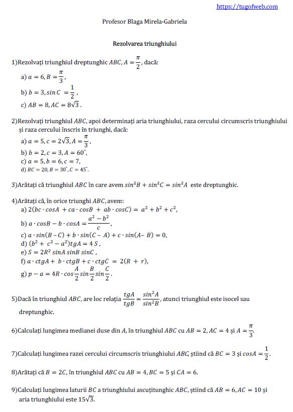 Rezolvarea triunghiului.png