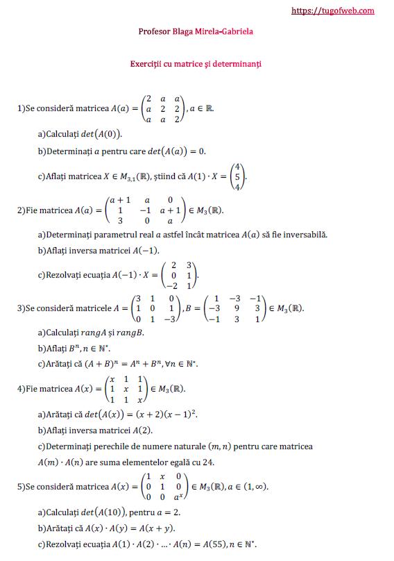 Exercitii cu matrice si determinanti.png