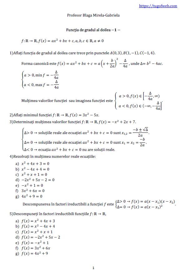 Functia de gradul al doilea-1.png