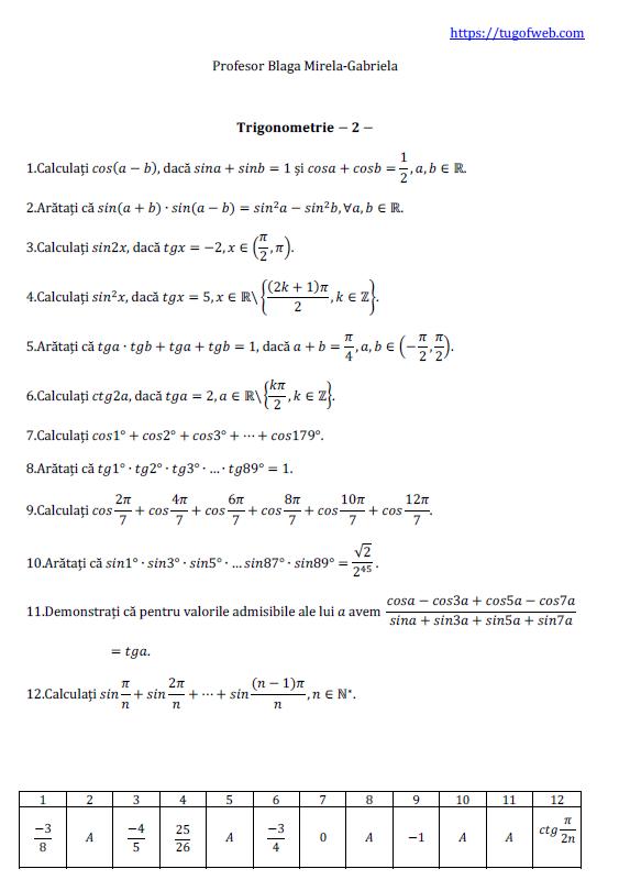 Trigonometrie-2.png