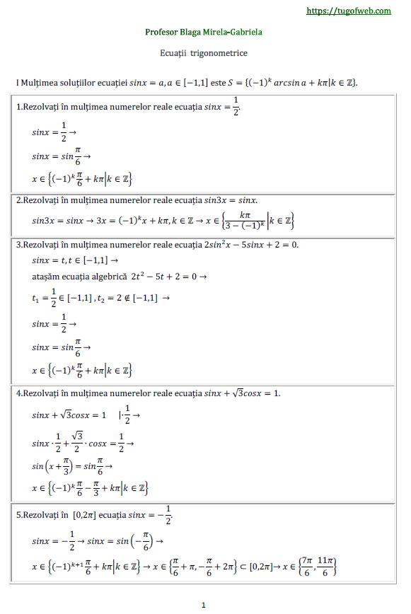 Ecuatii trigonometrice.png