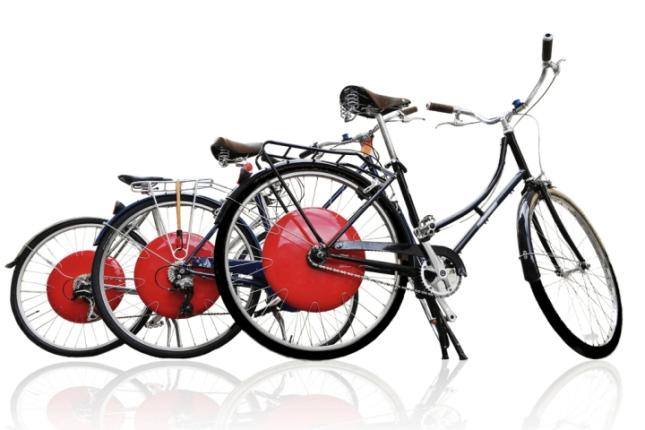 copenhagen-wheel.jpg