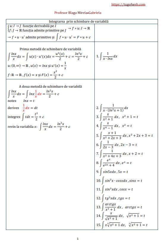 integrare_prin_schimbare_var