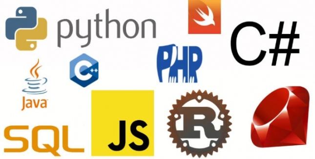 programming-languages.jpg