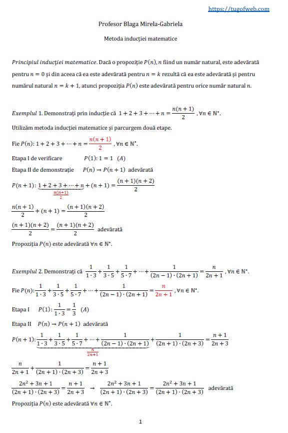 Metoda inductiei matematice.png