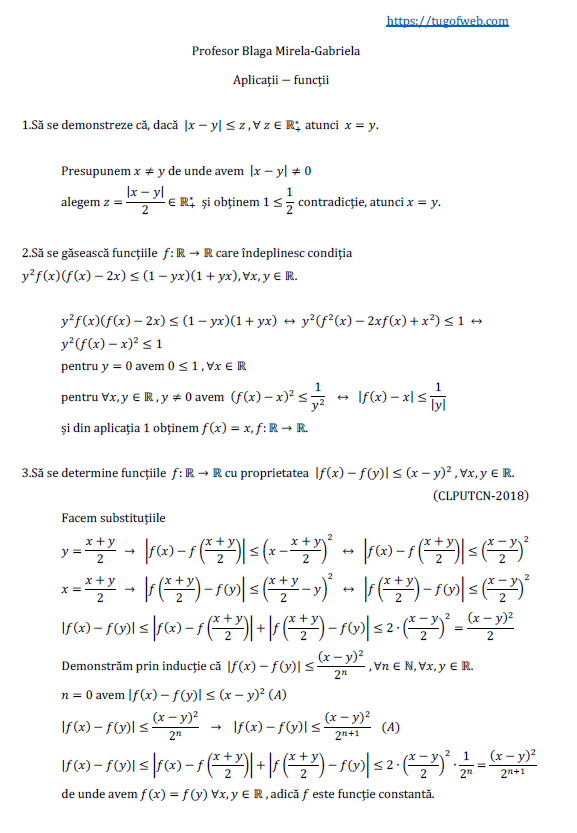 Aplicatii-functii.png