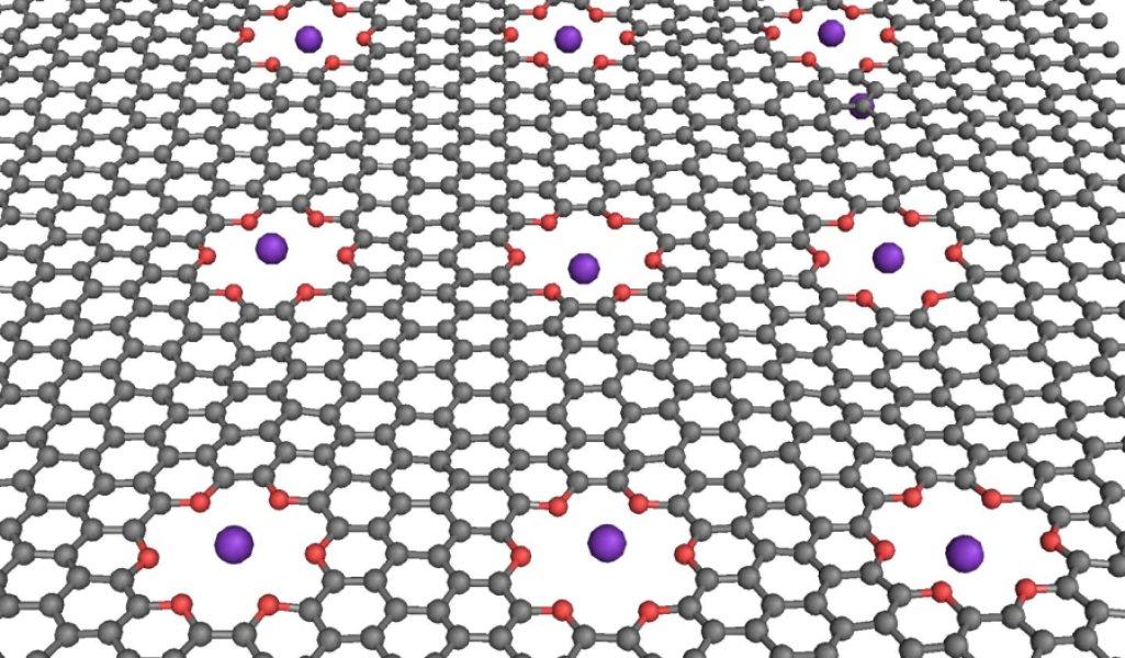 nanofluid.jpg