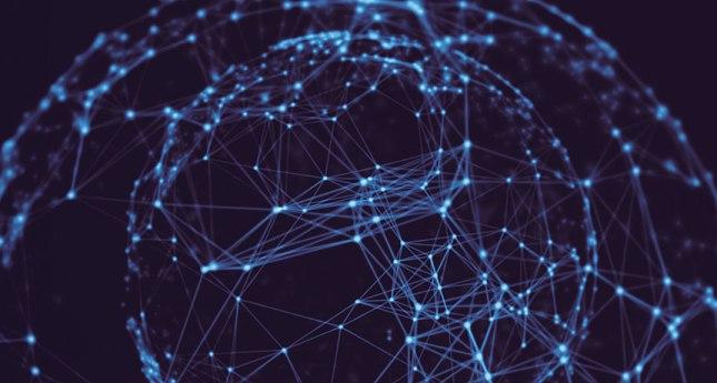 quantum-internet.jpg