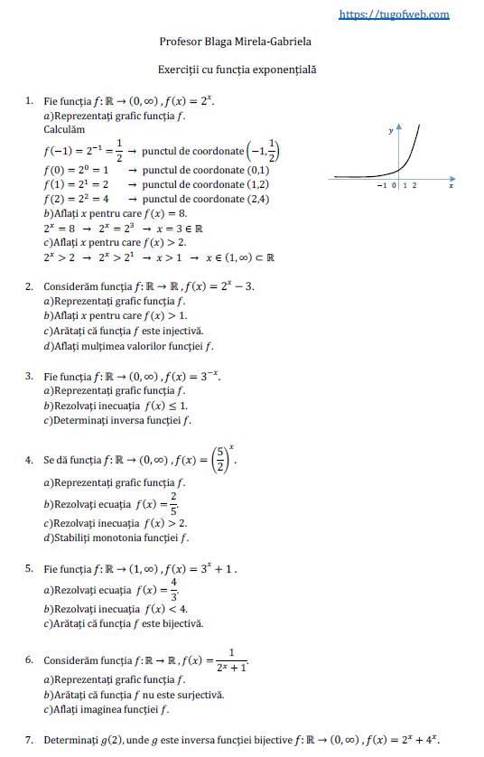 ex_fctia_exponentiala