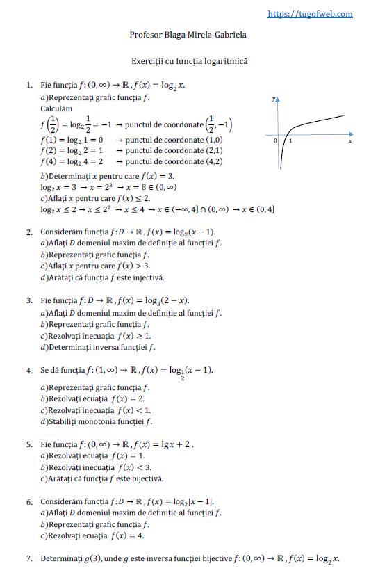 ex_fctia_logaritmica