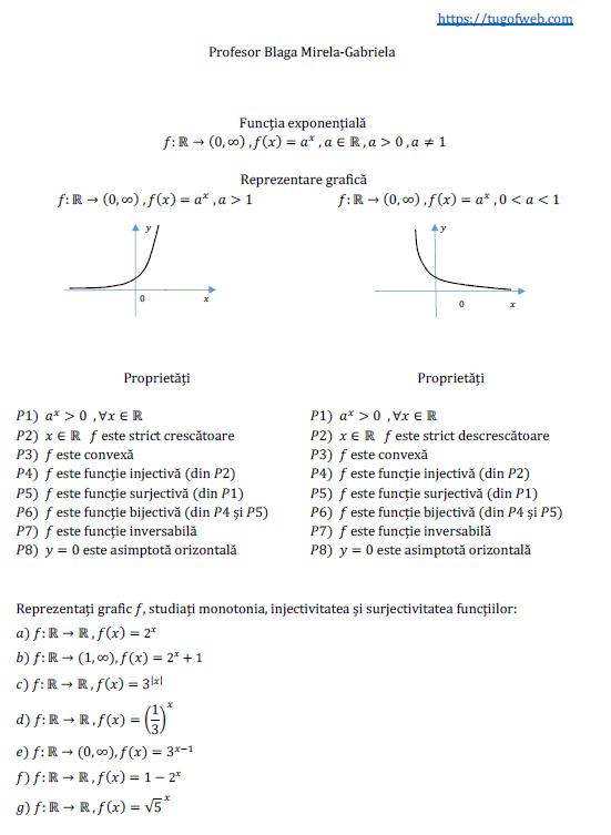 fctia_exponentiala