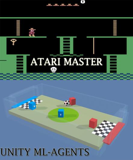 atari-vs-unity.png