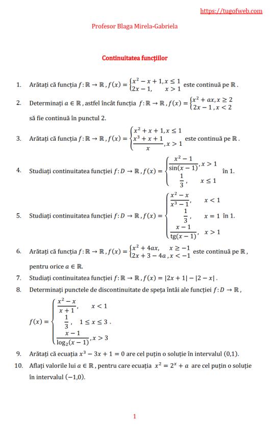 Continuitatea_functiilor_1