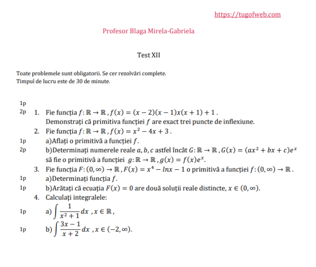 12_primitive_integrale