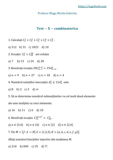 10_combinatorica_grile_Blaga